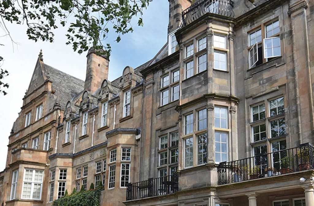 casestudy-lowther-terrace-featured