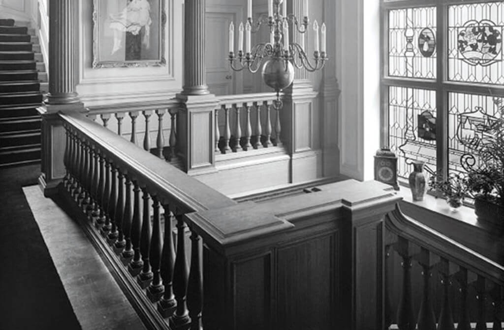 casestudy-lowther-terrace-gallery-2